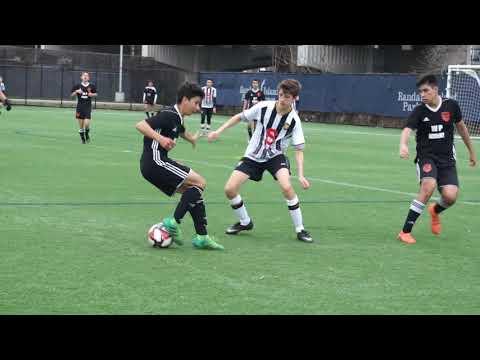20190420 Match ASM vs White Plains Academy NPL 04 pt2