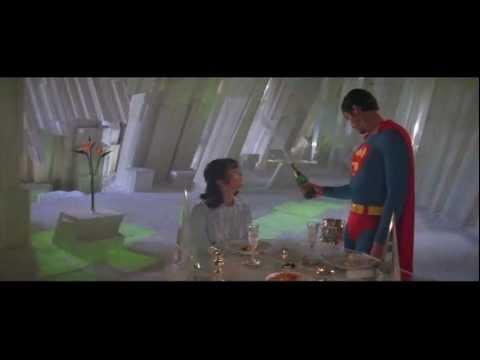 """Superman II 1980"" Theatrical Trailer"