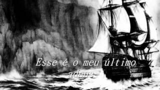 Lacrimosa - My Last Goodbye - Legendado Português