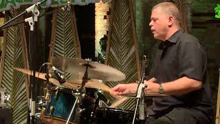"""Download Lagu TRIPLE ACE """"COLOURS IN JAZZ"""" - INCEPTION in UBUD VILLAGE JAZZ FESTIVAL 2018 mp3"""