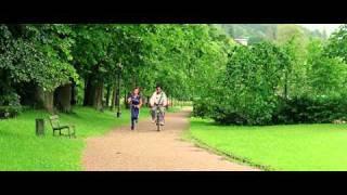 Dil To Pagal Hai - Dil To Pagal Hai (1997) *BluRay* Music Videos