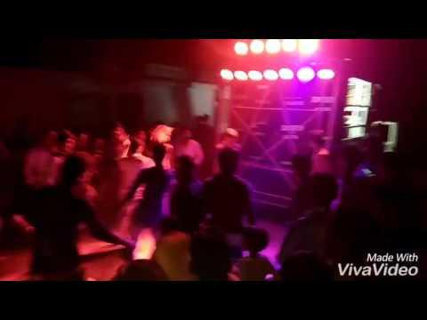 DHOOM DJ EVENT 9893263507