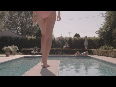 """""""Real Slow"""" - Miami Horror - Official Video Trailer"""