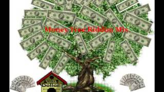 Caribbean Villain, Beenie Man, TOX, Mr Easy - Money Tree Riddim Mix (Official Mix)