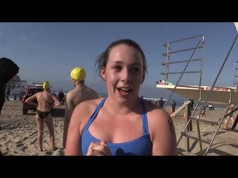 HB Lifeguard Tryouts SCH APRIL 2020