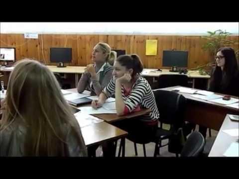 Lexicology Seminars 2013