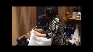 видео Что такое карвинг волос и как его делают?