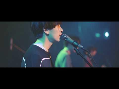 """ミツメ - """"エスパー""""  at 上海MAO LIVE HOUSE"""