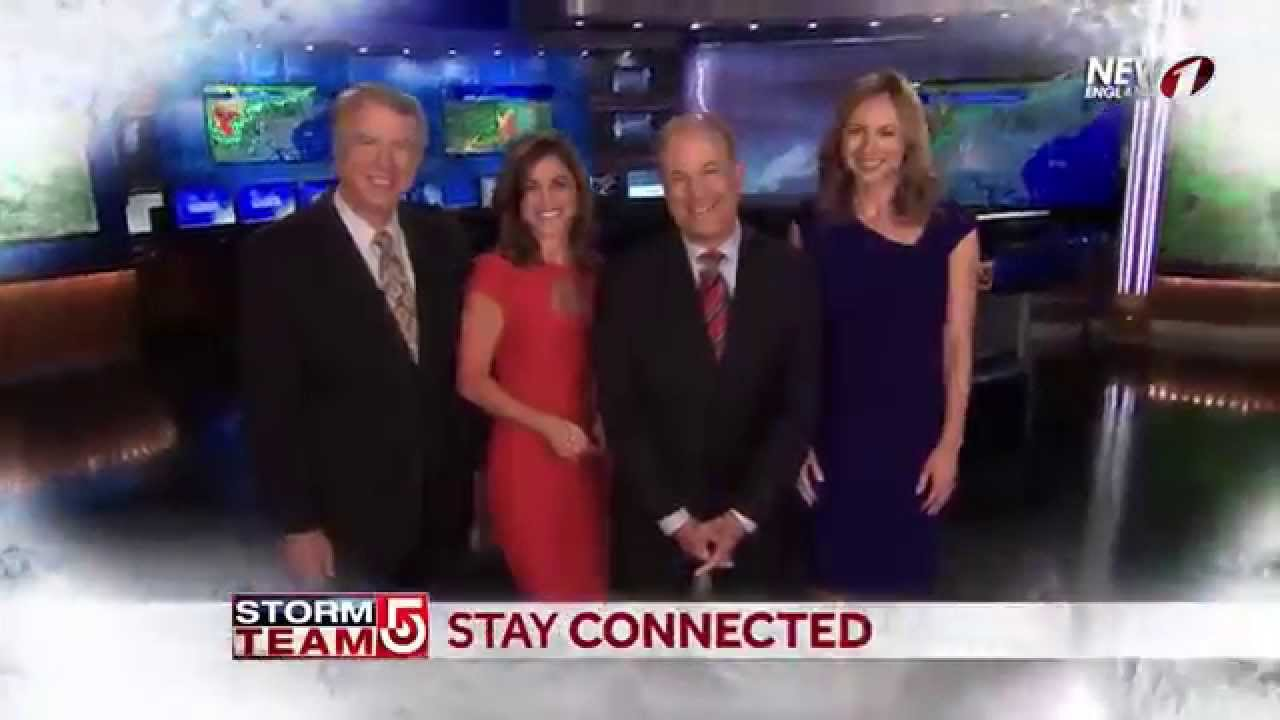 wcvb tv promo severe weather hd youtube