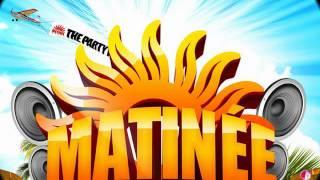 matinee party Iordee meets Robert Morr Koma Original Mix