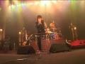 Miniature de la vidéo de la chanson 陽の当たらない場所