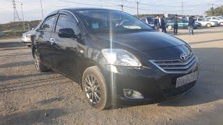 Toyota Vios 2009 số sàn giá 220tr nét căng như Hot Girl 0326062789 Khải Đăng oto