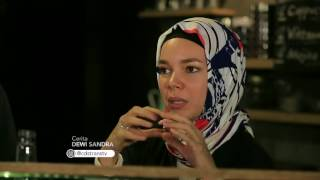 DEWI SANDRA Cafe dan Kopi Modern Belitung 29 7 2017 Part 4
