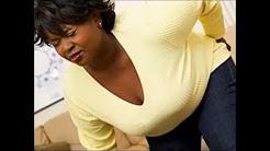 hqdefault - Upper Back Pain Obesity