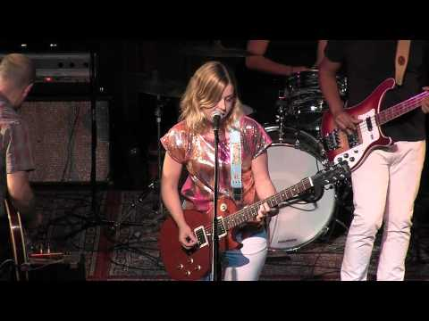 "The Corin Tucker Band - ""Groundhog Day"" (#191)"