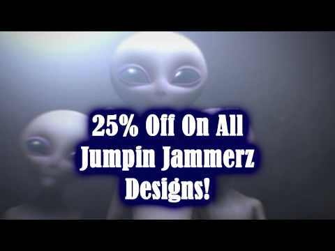 Footed Pajamas AREA 51 25% Off Sale! Use Code: AREA51PIN