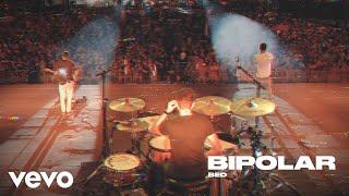 Bruninho & Davi - Bipolar (Ao Vivo)