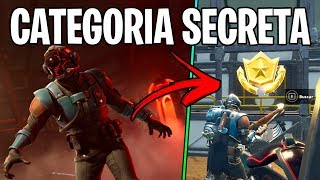 FORTNITE-FREE SECRET CATEGORY OF THE WEEK 7 BATTLE PASS!