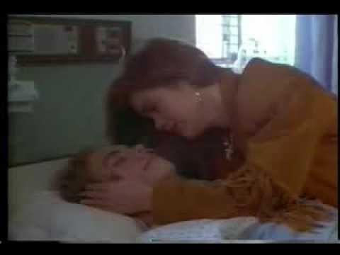 Paul Walker in Tammy & the T-Rex (Clip 3)