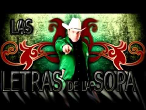 LA NUMERO 1 BANDA JEREZ CONTRATACIONES USA (305) 951 4460 - Mexico 333 971 4380