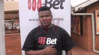 M-Bet Uganda to put Spanish connections to great use