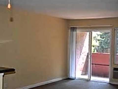 Homes for Sale – 436 Dempsey Rd Unit 238 Milpitas CA 95035 – Vincent Sardi