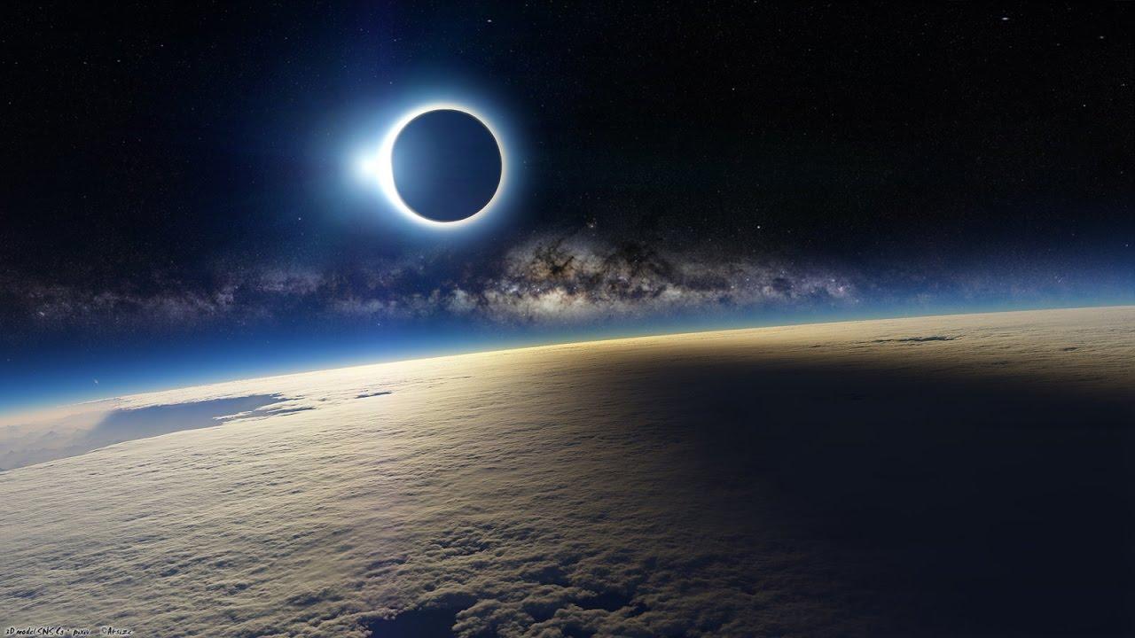 Perturbator - Eclipse
