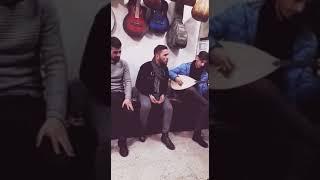 Murad  Kawa   & hewale  Ayhan   Güzel Güzel