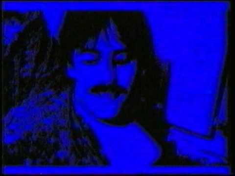 World Circus - Smile At Me - 1991