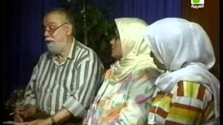 Khatam-e-Nabuwwat, Liqa Ma'al Arab 13th August 1994 Question/Answer English/Arabic Islam Ahmadiyya