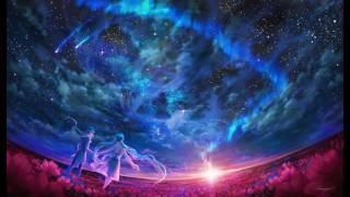 Utiliza La Energía Del Universo A Tu Favor Y Prepárate Para Recibir Todo Lo Bueno De La Vi - 2017