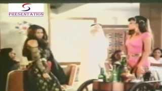 Hotel Mein Botal - Sharda @ Papi Pet Ka Sawaal - Rajesh, Rati, Shatrughan, Jaya Prada