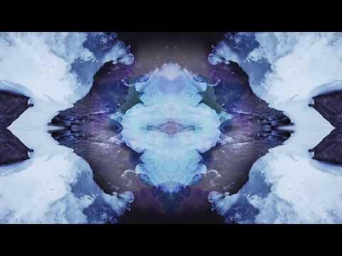 Solfeggio Algorithms ~ Alphastasis 174Hz (Alpha Binaural Beat Meditation)