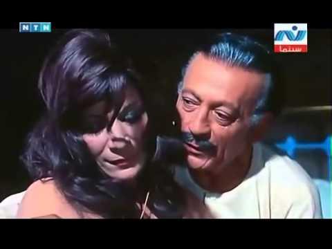 عايدة عبدالعزيز بالملاية لف فقط thumbnail