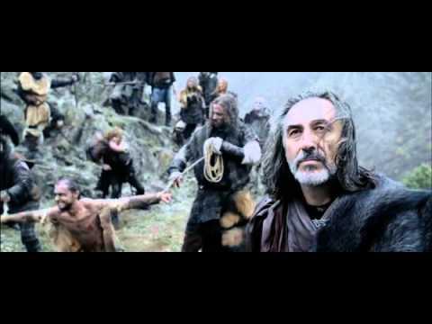 Фильм Кин-дза-дза! смотреть онлайн бесплатно все серии