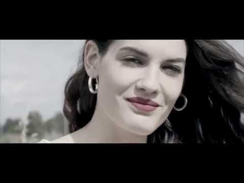Cleto Menina Do Campo Videoclip Youtube