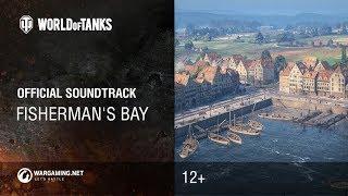 poslechnete-si-oficialni-soundtrack-k-mapam-rybarsky-pristav-a-abbey