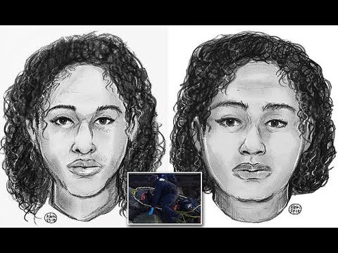 Sisters found dead on banks of the Hudson River were Saudi nationals - Daily News