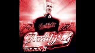 daddy k the mix 3
