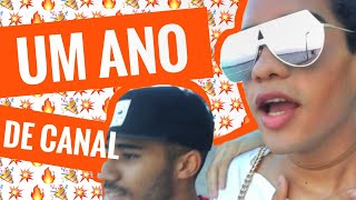Baixar ENCONTRO VALE DAS MANAS 'último do ano' I BUTHITALO feat. NO MATINHO