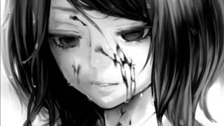 Nightcore ~ Ich bin allein