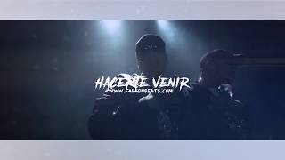 """ Hacerte Venir"" - Trap Rap Beat Instrumental Free 2017 Sex Love 