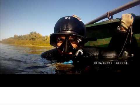 рыбалка на урале на сома в оренбургской области