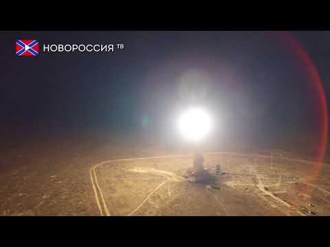 Россия испытала новейшую межконтинентальную баллистическую ракету