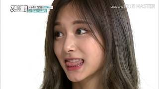 Download TWICE TALENTS WEIRD AND FASCINATING Mp3 and Videos