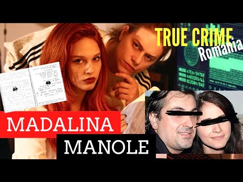 Download MADALINA MANOLE-SUICID SAU OMUCIDERE? True Crime Romania ep.3