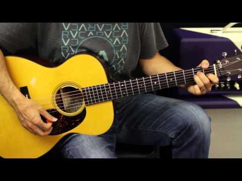 Karate Guitar Chords Brad Paisley Khmer Chords