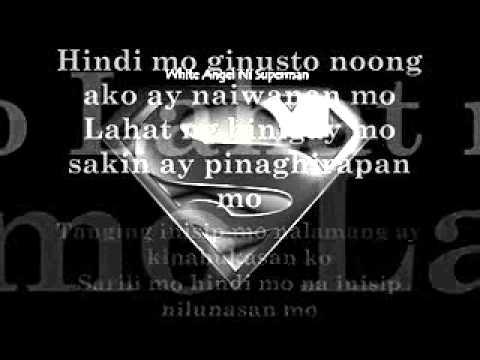 kaibigan lang hambog ng sagpro télécharger des films