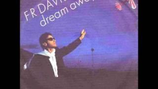 Fr david- Feedback delay