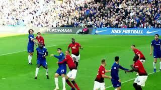 Premier League: Assistir AO VIVO Chelsea x Fulham, dia 2/12, às 10h00